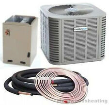 ComfortStar 2.5 Ton 13 Seer R410A A/C Air Conditioner Package