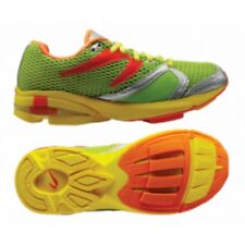 NEWTON DISTANCE NEUTRAL RACER 37.5 NEW 170€ Running Shoes sir isaac motus motion