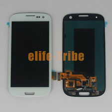 LCD Display Touch Screen Assembly for Samsung Galaxy S3 GT-i9300 i9305 i747 T999