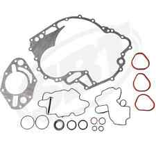 Sea-Doo Installation Gasket Kit 4-Tec Supercharged 2003-07 GTX SC RXP SPEEDSTER
