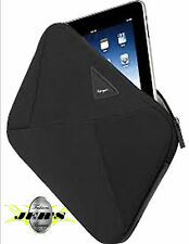"Targus A7 Neoprene Sleeve for 9.7"" iPads & Tablets (Black)"