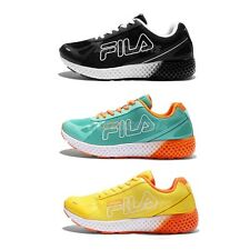 Fila J302Q Rio Olympics Womens Running Shoes Sneakers Pick 1