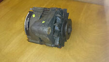 volvo penta aq 130  125 140 145 151 171 alternator