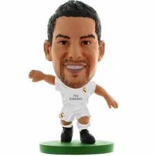 Real Madrid FC SoccerStarz Isco Football Soccer Spanish La Liga