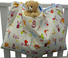 All-In-One Baby Play Mat Blanket and Toy Storage Bag
