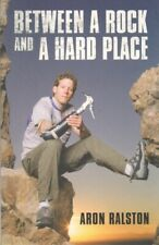 Between a Rock and a Hard Place #BN13781