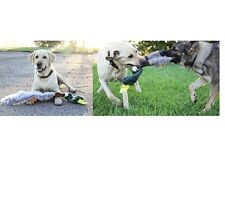 MULTIPET Empty Nesters - Canada Goose - choice of 3 different toys !