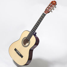 Kapok ACOUSTIC GUITAR PACK package KIDS CHILD children 1/2 3/4 & 4/4 beginner
