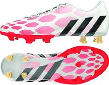 adidas Predator Instinct Soccer Shoes Cleats M21937 brand new $220 retail