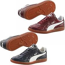 Puma Esito Classic Sala Hall shoes indoor football shoes trainers sneakers