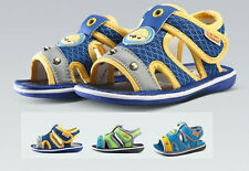 New Kids Boys girls Infant Toddler Sandals baby squeaky Shoes Super cute