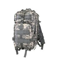 Rothco 2288 GI. Type Medium Acu Digi Transport Pack - M.O.L.L.E.