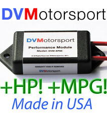 NEW DVM 93 Performance Chip for CHRYSLER PT CRUISER 2001-2009