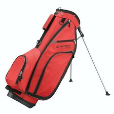 Wilson Staff Carry Lite Golf Bag