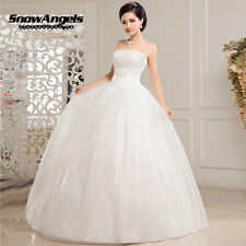 ROBE DE MARIÉE STYLE SNOW ANGEL - WEDDING DRESS STYLE SNOW ANGEL