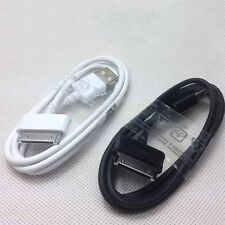 30pin usb charger data cable for Samsung P5100/Galaxy Tab P7310