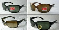 ORIGINAL RAY-BAN SUNGLASSES HIGHSTREET RB 4068 NEW