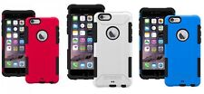 "Trident Aegis Series Sleek Armor Case Cover For Apple iPhone 6S / 6 (4.7"")"