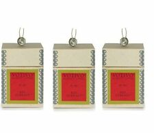 Votivo Red Currant Aromatic Candle (3 Pack)