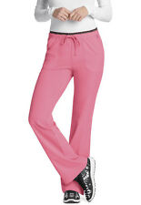 Scrubs Heartsoul Heart Breaker Drawstring Pant20110  Coral Cove FREE SHIPPING