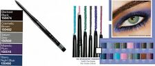 NEW AVON GLIMMERSTICK WATERPROOF DIAMONDS SPARKLY COSMIC EYELINER EYE LINER