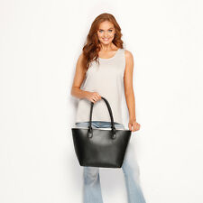 NEW - Louenhide Sherwood Handbag for Women - Tote Messenger Shoulder Hobo Bag