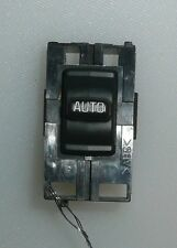 2000 buick lesabre ebay for 2000 buick century window switch