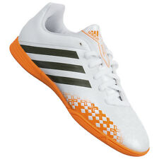 adidas Performance Predito LZ Indoor Children Indoor Soccer Shoes F32579 new