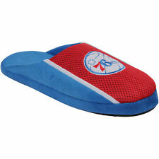 Philadelphia 76ers Jersey Slide Slippers