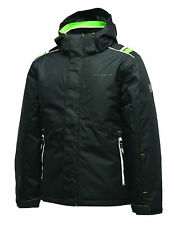 Victorious Boys Dare2b Ski Jacket 3 Colours All sizes RRP £60