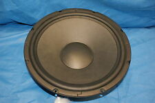 "Bic Venturi V1520 Subwoofer 15"" Woofer Only"
