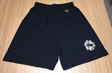 Mishka Damaged Keep Watch Shorts