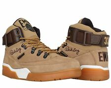 Ewing Athletics Ewing 33 Hi Winter Sand Men's Basketball Shoes 1EW90146-200 WP