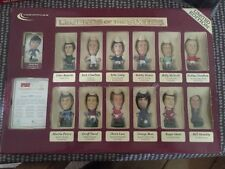 Corinthian Prostar Legends Of The Sixties Limited Edition