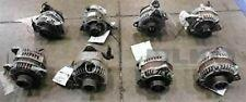2008-2010 Chrysler Town And Country 4.0L Alternator 125K OEM LKQ