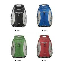 Travel Backpack Laptop Bag Camping Daypack Hiking Camping Outdoor Sports W2L4