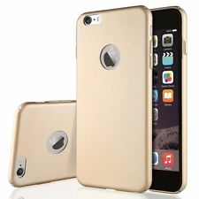 iPhone 6 6s Plus Case Ultra Slim Hard Shockproof Housing Back Cover for Apple