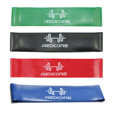 New Resistance Band Tube Workout Exercise Elastic Band Fitness Equipment Yoga SH