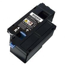 Toner  Black Compatible for  Dell  1250C / 1350CNW / 1355CN /1355CNW  TO187