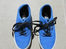 Vans shoes Boys / Kids / Child US Size 1.5