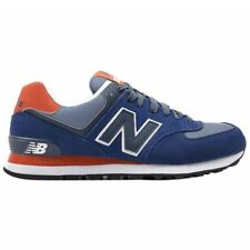 New Balance 574 CPX Lifestyle Navy Mens Trainers