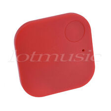 Smart Wireless Bluetooth 4.0 Anti Lost Tracker Alarm Key Finder GPS for Suitcase