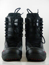 New 5150 Men's Squadron Snowboard Boots Black