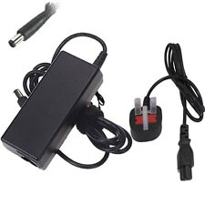 ACER TRAVELMATE NOTEBOOK / LAPTOP / NETBOOK COMPATIBLE REPLACEMENT CHARGER 65W