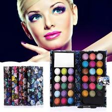 Newest Naked Pallet Makeup EyeShadow Palette Make up Naked Tray Beauty 33 Color