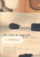 The Face of Another - NEW - 9780375726538 by Abe, Kobo