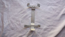 1964-1967 OPTI-KLEEN WASHER BOTTLE BRACKET