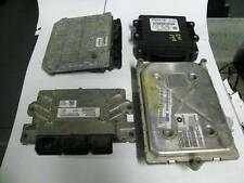 2008 09 Chrysler Town and Country 3.8L Engine Control Unit 107K Miles OEM