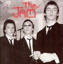 Beat Surrender 0731455000627 by The Jam, CD, BRAND NEW FREE P&H