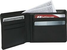 Billfold with Credit Card Slots. Best Price